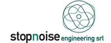 Stopnoise engineering srl