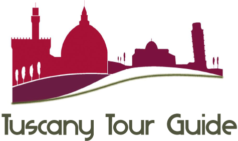 Tuscany Tour Guide
