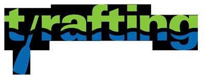 t-rafting - rafting, kayak, SUP sentieri blu in toscana