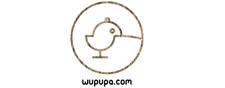 wupupa.com