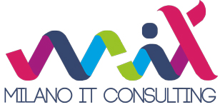 Milano IT Consulting