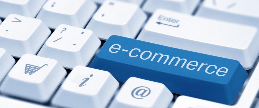 Commercio Elettronico: tra mito e realtà