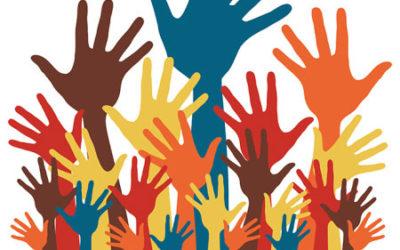 CRM gestione iscritti sindacati – associazioni