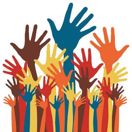 CRM gestione iscritti sindacati